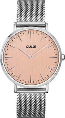 Zegarek Cluse La Bohme (CW0101201026)