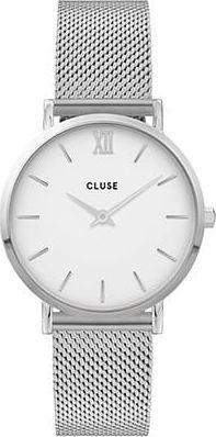 Zegarek Cluse Minuit (CW0101203002)