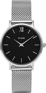Zegarek Cluse Minuit (CW0101203005)