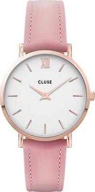Zegarek Cluse Minuit (CW0101203006)