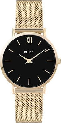 Zegarek Cluse Minuit (CW0101203017)