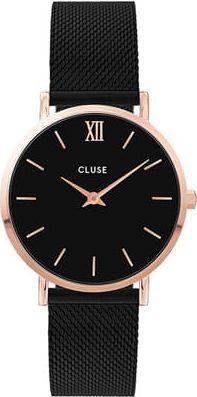 Zegarek Cluse Minuit (CW0101203024)