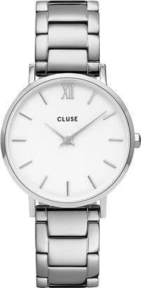 Zegarek Cluse Minuit (CW0101203026)