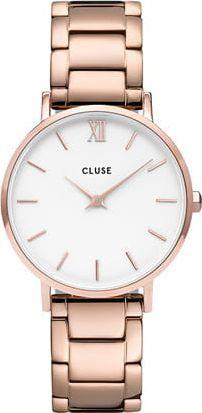Zegarek Cluse Minuit (CW0101203027)
