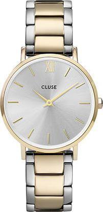 Zegarek Cluse Minuit (CW0101203028)