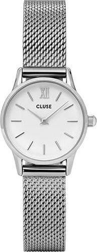 Zegarek Cluse La Vedette (CW0101206003)