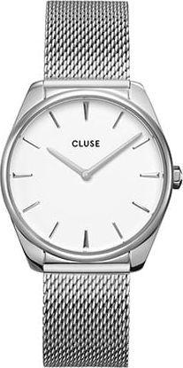 Zegarek Cluse Froce (CW0101212001)