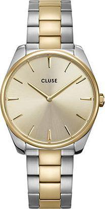 Zegarek Cluse Froce (CW0101212004)
