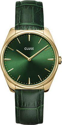 Zegarek Cluse Froce (CW0101212006)