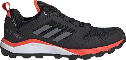 Adidas Buty adidas Terrex Agravic Gtx M EF6868 41 1/3
