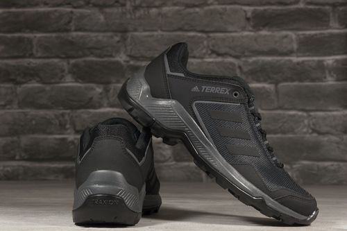 Adidas Buty adidas Terrex Eastrail M BC0973 48