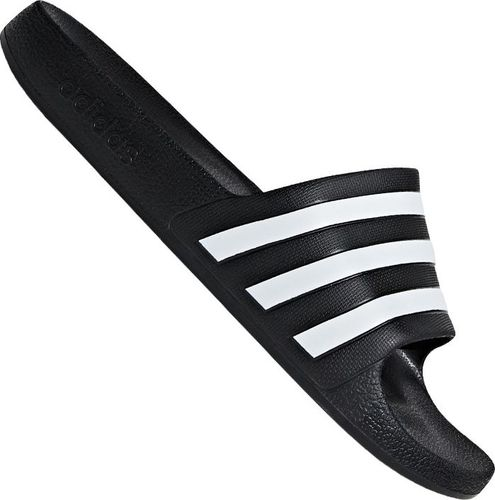Adidas adidas Adilette Aqua 543 : Rozmiar - 47 1/3