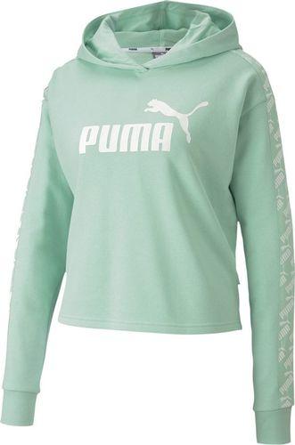 Puma Zielony XS