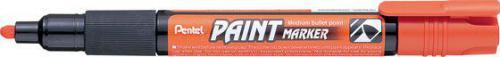 Pentel marker zdobniczy MMP20, pomarańczowy