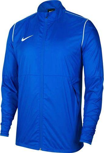 Nike Nike JR Park 20 Repel kurtka treningowa 463 : Rozmiar - 128 cm