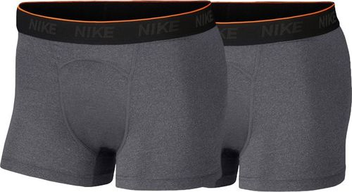 Nike Nike Brief Trunk Boxer 2 Pac 060 : Rozmiar - XL