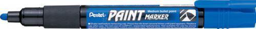 Pentel marker zdobniczy MMP20, niebieski