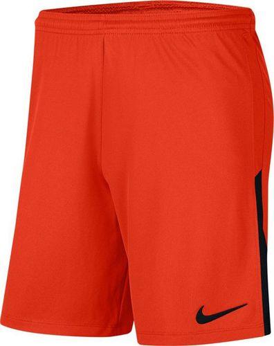 Nike Nike League Knit II shorty 891 : Rozmiar - XL
