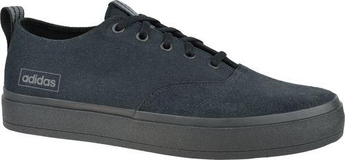 Adidas Buty męskie Broma czarne r. 44 (EG1626)