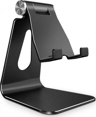 Stojak Tech-Protect TECH-PROTECT Z1 UNIVERSAL STAND HOLDER SMARTPHONE BLACK