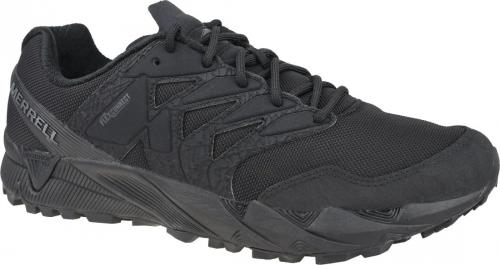 MERRELL Buty męskie Agility Peak Tactical czarne r. 41 (J17763)