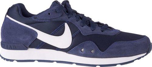 Nike Nike Venture Runner CK2944-400 granatowe 44