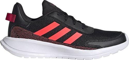 Adidas Buty adidas Tensaur Run Jr FV9445 39 1/3