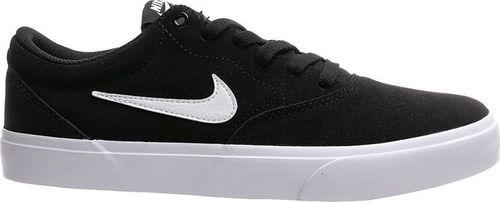 Nike Buty Nike SB Charge Suede M CT3463-001 45.5