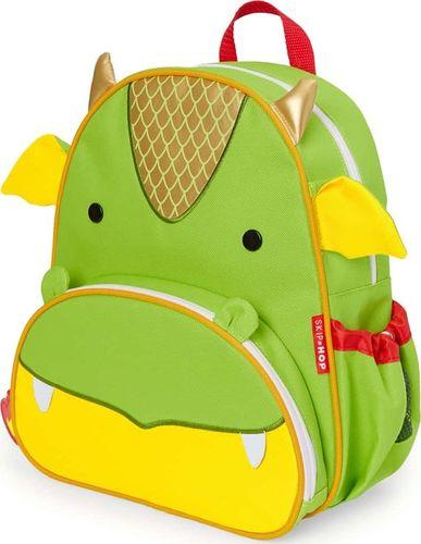 Skip Hop Plecak Zoo Smok Skip Hop