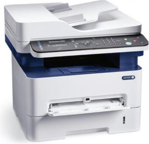 Urządzenie wielofunkcyjne Xerox WorkCentre 3225 (3225V_DNI)
