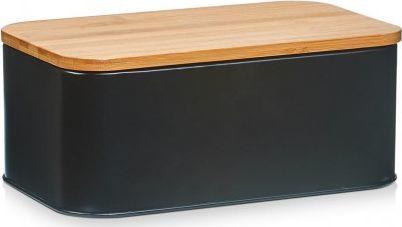 Chlebak Zeller stalowy  (25372)