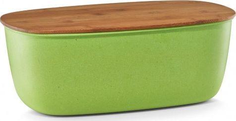 Chlebak Zeller bambusowy  (25118)