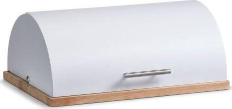 Chlebak Zeller stalowy  (27283)