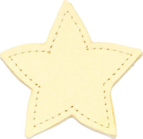 La Millou Moonie's Charm Star Sunny Ray 2szt. La Millou