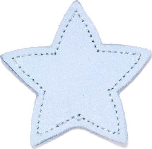 La Millou Moonie's Charm Star Cloudy Blue 2szt. La Millou