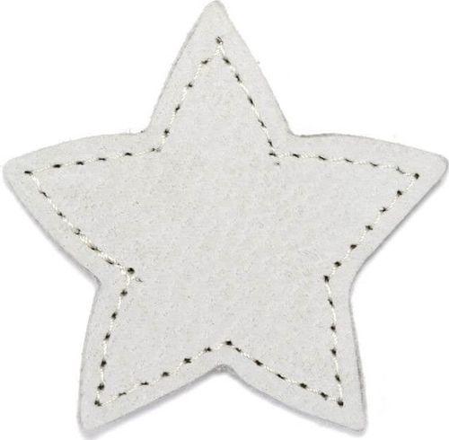 La Millou Moonie's Charm Star Moon Gray 2szt. La Millou