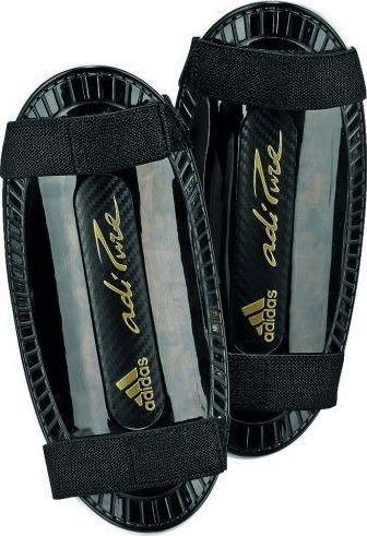 Adidas Ochraniacze Adidas ADIPURE LITE E44849 L