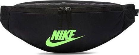 Nike Saszetka Nike torba na pas NERKA sportowa nerka