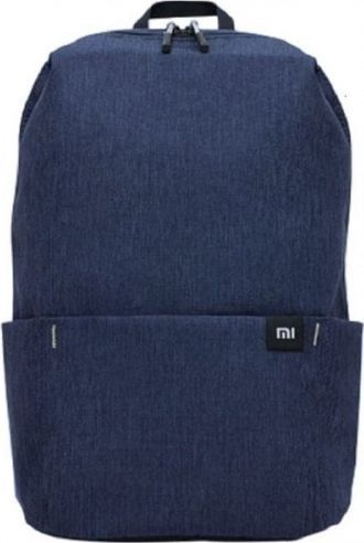 Xiaomi Mi Casual Daypack Blue granatowy