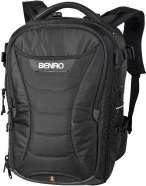 Plecak Benro Ranger 500N czarny (Ben000029)