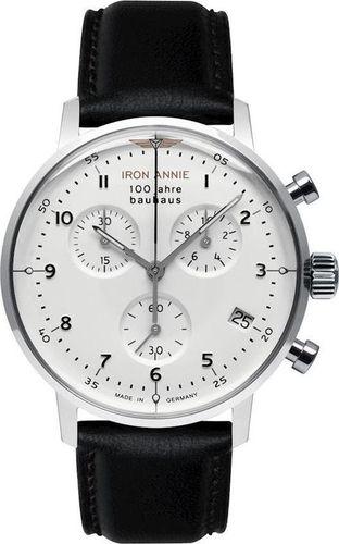 Zegarek Iron Annie Bauhaus 5096-1 (259721)