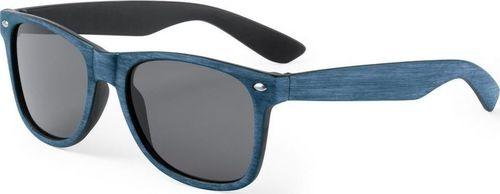 Kemer Okulary przeciwsłoneczne UPOMINKARNIA Niebieski uniwersalny
