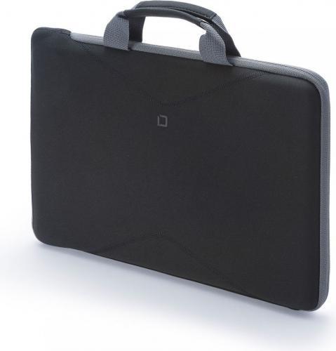 Etui do tabletu Dicota Tab Case Slim Design (D30991)