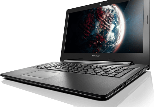 Laptop Lenovo G50-70 (59-440031)