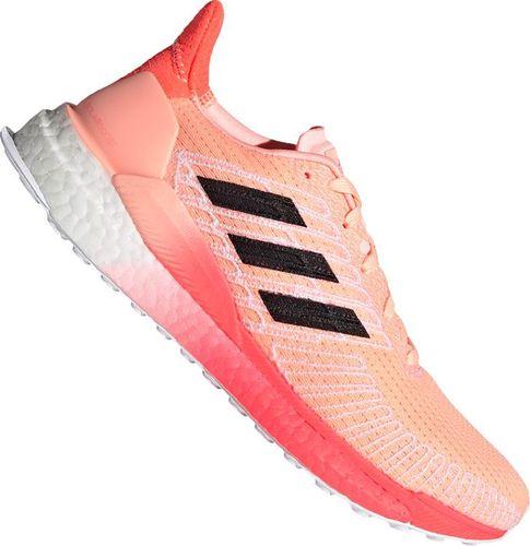 Adidas Buty biegowe adidas Solarboost 19 W FW7822 38 2/3