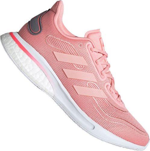 Adidas Buty biegowe adidas Supernova W FV6021 38 2/3