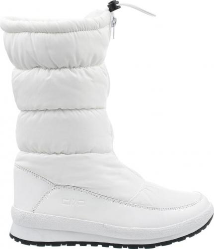 Campagnolo (CMP) Buty damskie Hoty Wmn Snow Boot Rock r. 39 (39Q4986-A121)