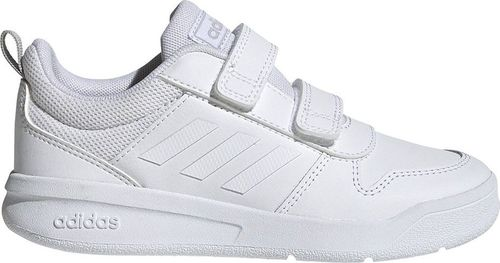 Adidas Buty adidas Tensaur C Jr 31