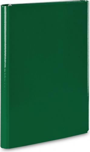 VauPe Skrzydłowa z Rzepem A4 Zielona
