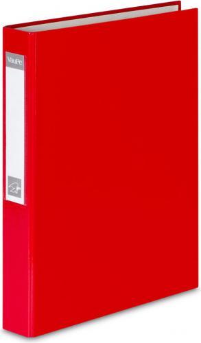 Segregator VauPe A4 40mm czerwony (057/01)